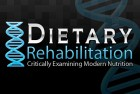 Dietary Rehabilitation Logo