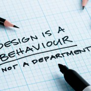 "In today's market, the term ""Design"" can refer to many things"