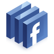 Adding Facebook Application to a Fan Page