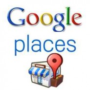 Marketing Your Business Using Google Places