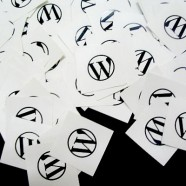 Reasons For Using WordPress As A CMS